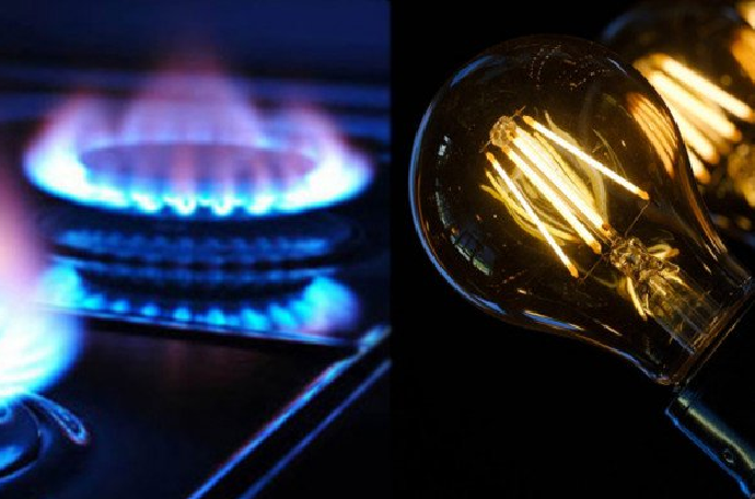 Gas/Electricity Lines Pricing !